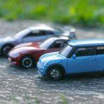 車を購入する時に必要な書類は?印鑑証明と車庫証明の取得方法を紹介