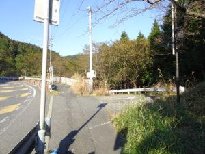 片山神社入口2